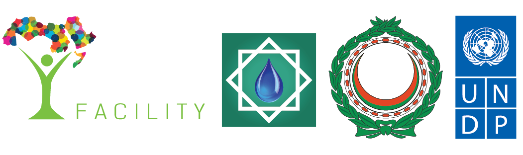 Regional Climate Security Network